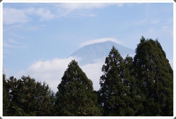 2015-11富士山