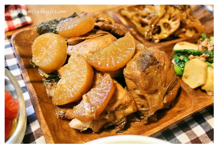 foodpic6515492.png