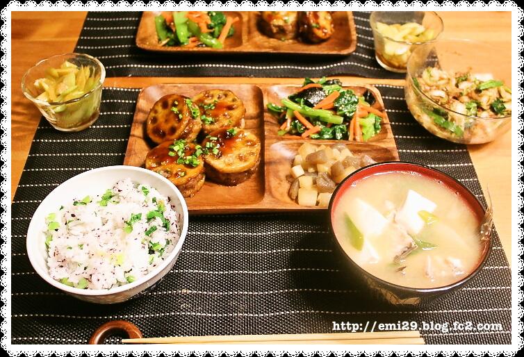 foodpic6594724.png
