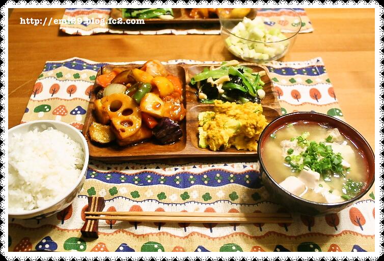 foodpic6629940.png