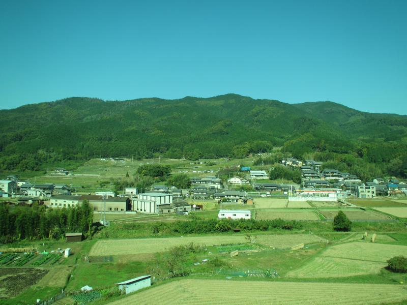 近鉄大阪線沿線