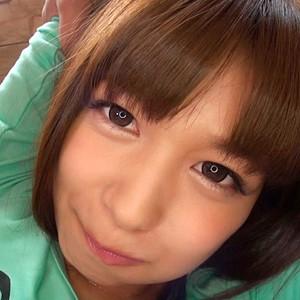 妙齢なショートカット美少女が男性に責められ我慢する表情に釘付けになっちゃうadaruto無修正動画