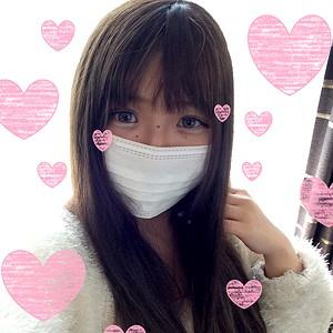 中○で初体験を済ませちゃったエッチ大好きヤリマン素人娘のadaruto無修正動画!