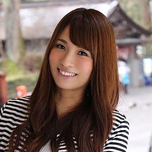 元地方女子アナ経験のある美人お姉さんが東京都限定で無修正adarutoデビューしちゃいました!!