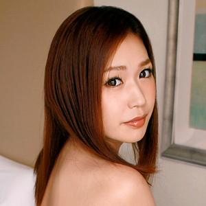 彼氏に内緒で美人女子大生浅田真理ちゃんがこっそりAV体験!自分の殻を破りたいんです!!