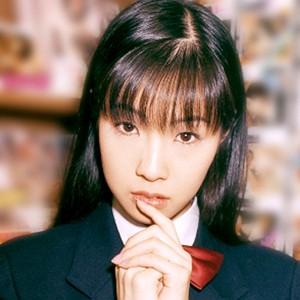 童顔の細身美少女がブルマはスクール制服に着替えて身体を売っちゃうadaruto無修正動画!!