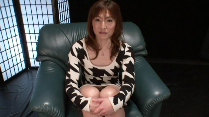 【彩瀬まいの無修正動画】adaruto ニューハーフパンツを履いた本物ニューハーフのSMプレイ!!