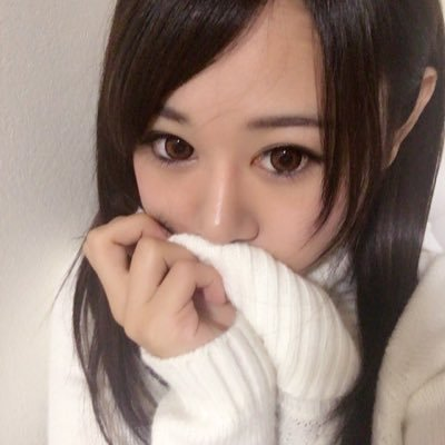 柚月すず(ゆづきすず) 18才AVデビュー!Gカップの天然巨乳娘の初めてなのに中出し解禁!