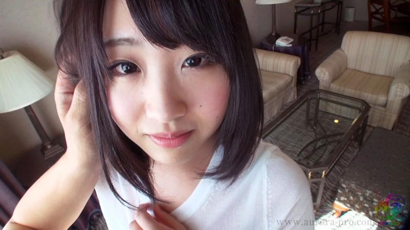 高山玲奈(たかやまれいな)のadaruto無修正作品解禁!!私に絶頂セックス体験をさせてください!!