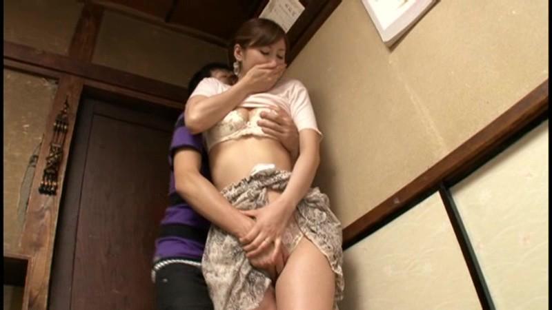 【愛咲れいら(原千尋) 無臭せい動画】adaruto 付きない性欲を満たす為にS級熟女が暴れ出す!
