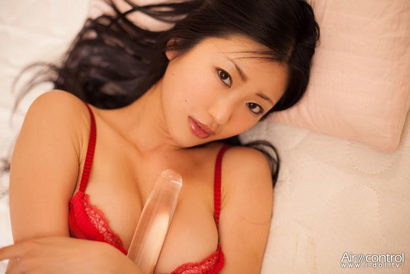【壇蜜過激動画】Spy Film~美しい美女のプライベートが丸裸に~