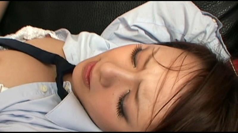 【夏川るいの無修正動画】adaruto 大好き!上目目線の高飛車痴女ギャル!