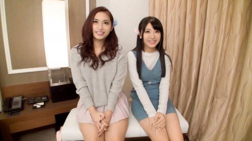 プールナンパ 10 in お台場 200GANA-1235 04