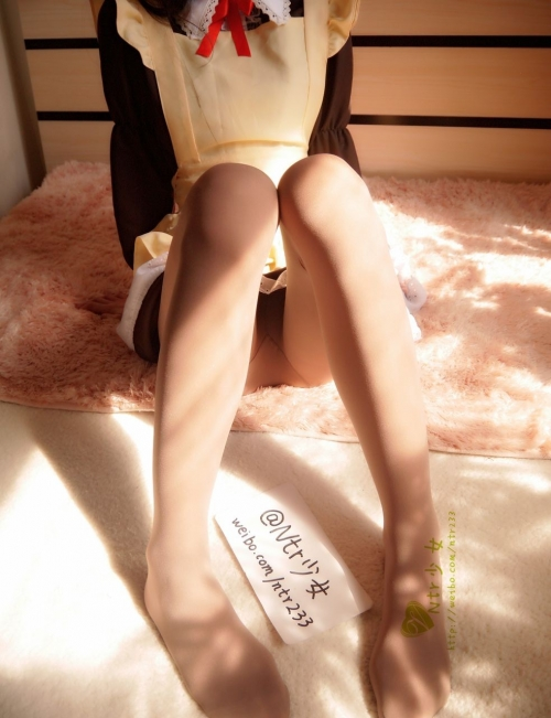 NTR少女 04