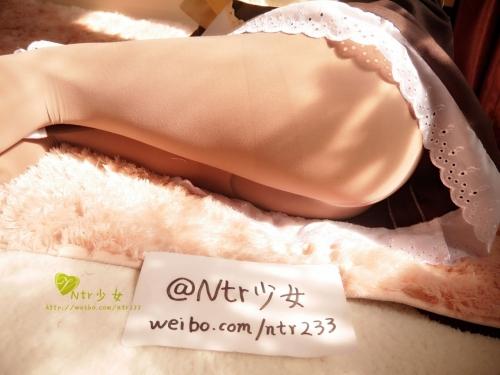 NTR少女 22