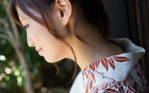 立花はるみ 02