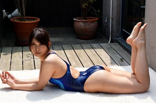 堀内秋美 17