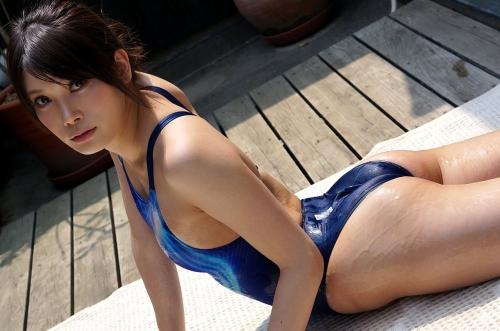 堀内秋美 18