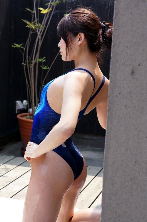 堀内秋美 20