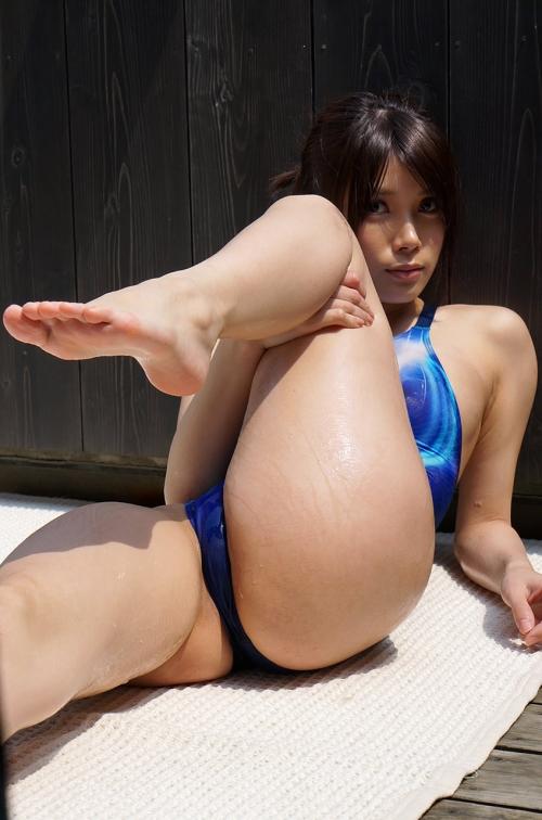 堀内秋美 27