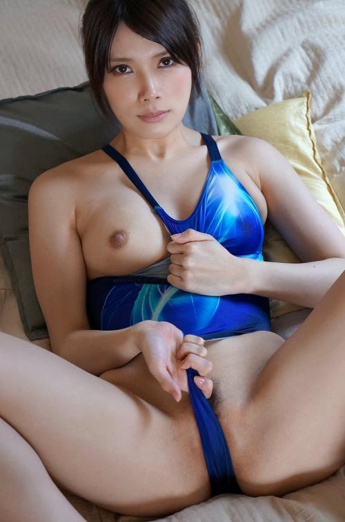 堀内秋美 30