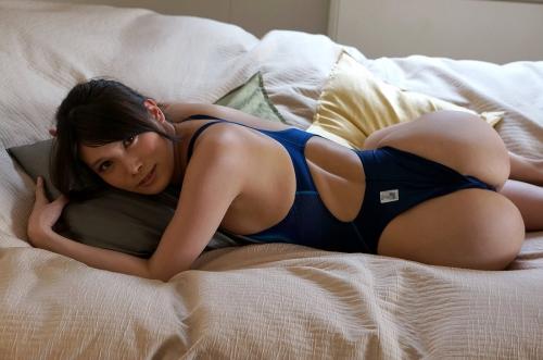 堀内秋美 31