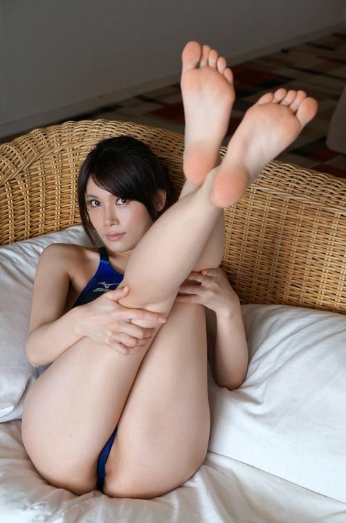 堀内秋美 35