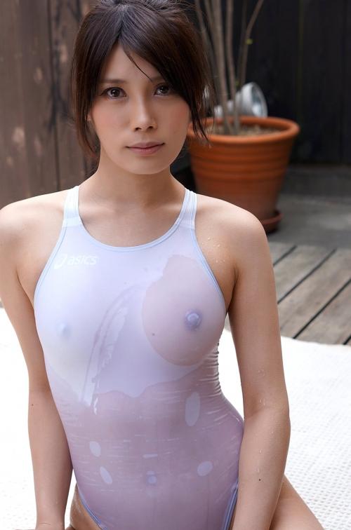 堀内秋美 47