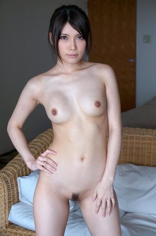 堀内秋美 69