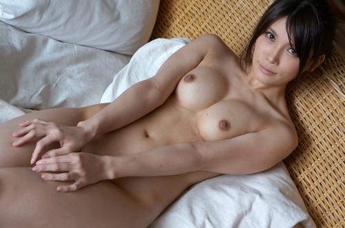 堀内秋美 70