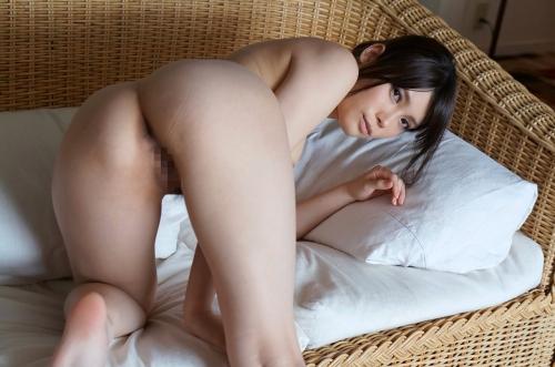 堀内秋美 73