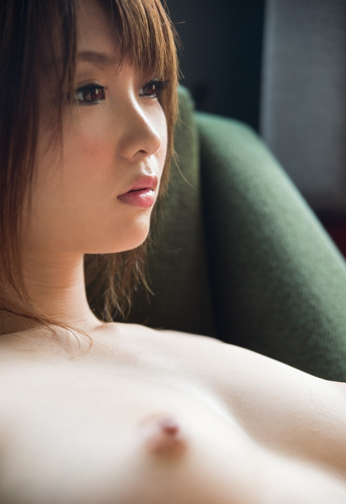 妃月るい 34