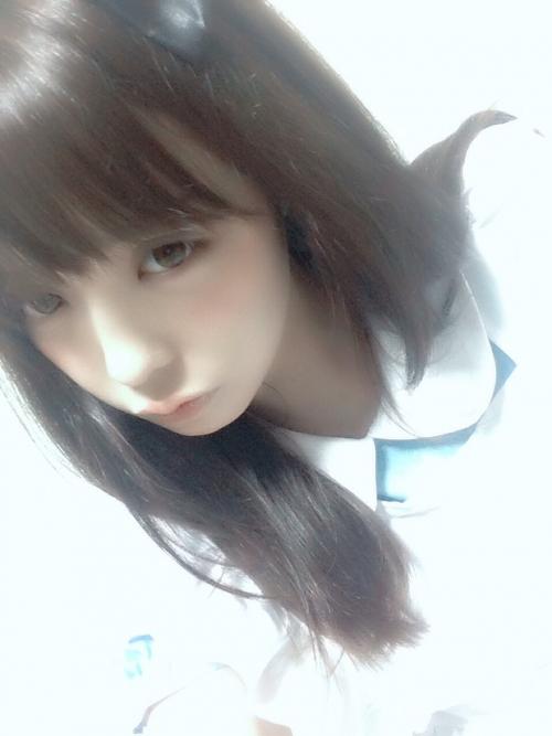 凰かなめ 自撮り 57