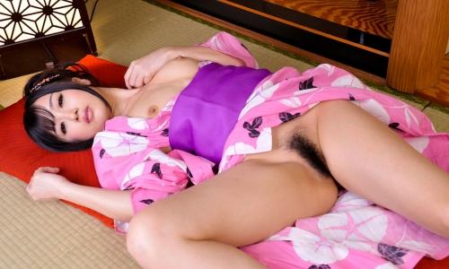 浴衣美女 AV女優 08