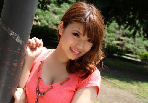 三浦あいり 01