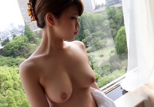 三浦あいり 88