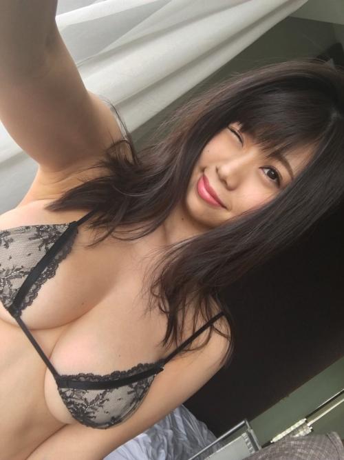 鈴木ふみ奈 09