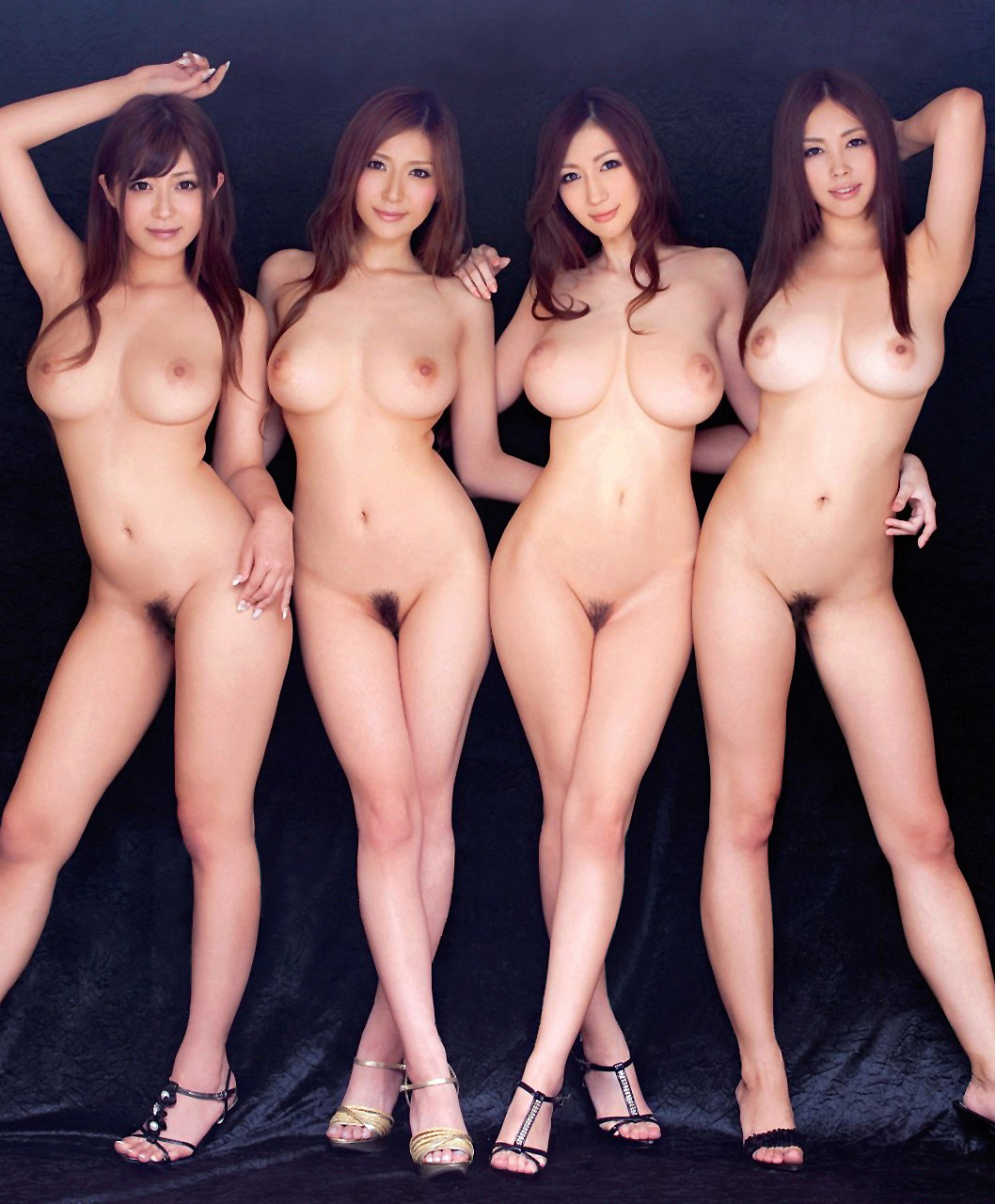 real virgin pussy indonesia hd