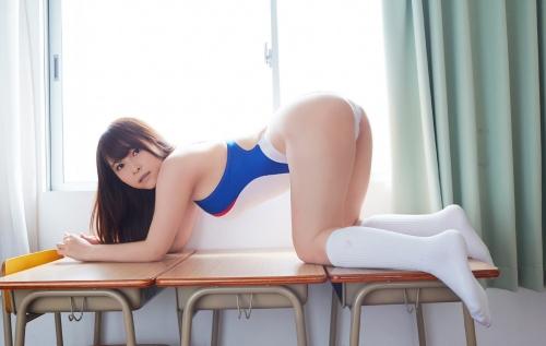 神田美晴 19