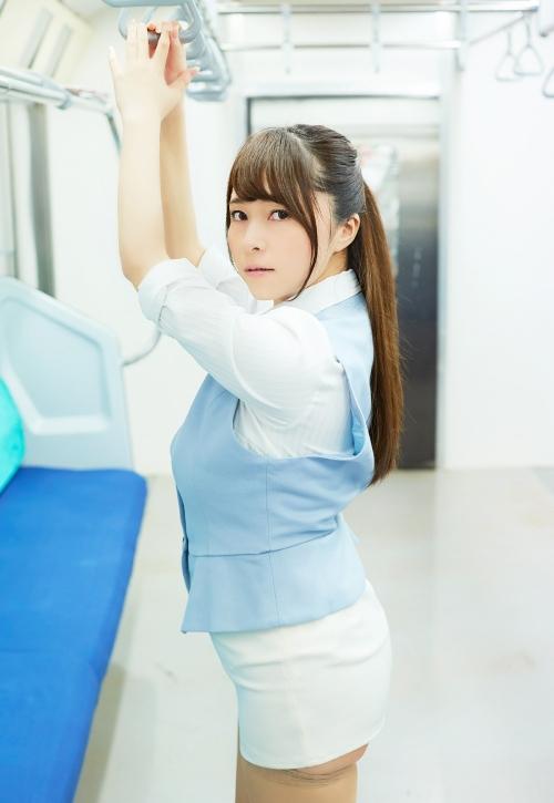神田美晴 25