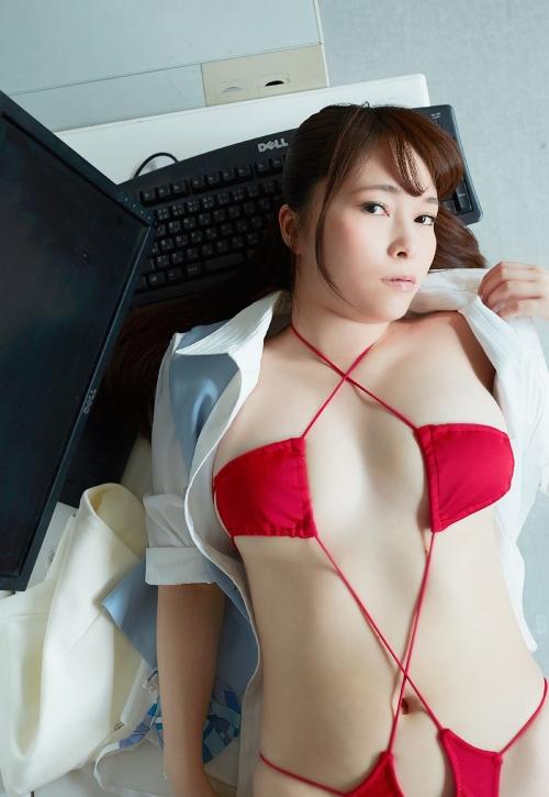 神田美晴 37
