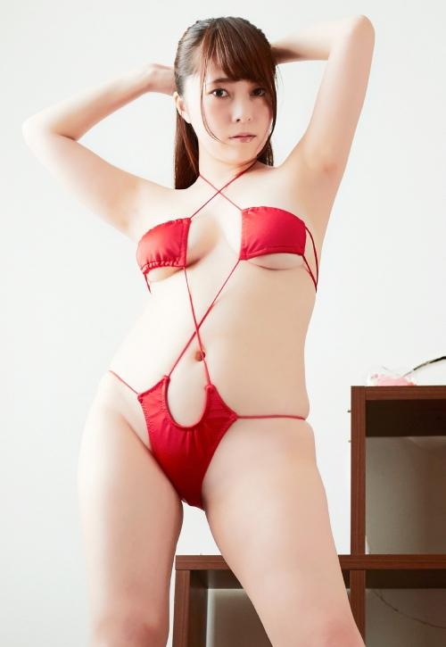 神田美晴 40