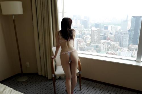かなで自由 06