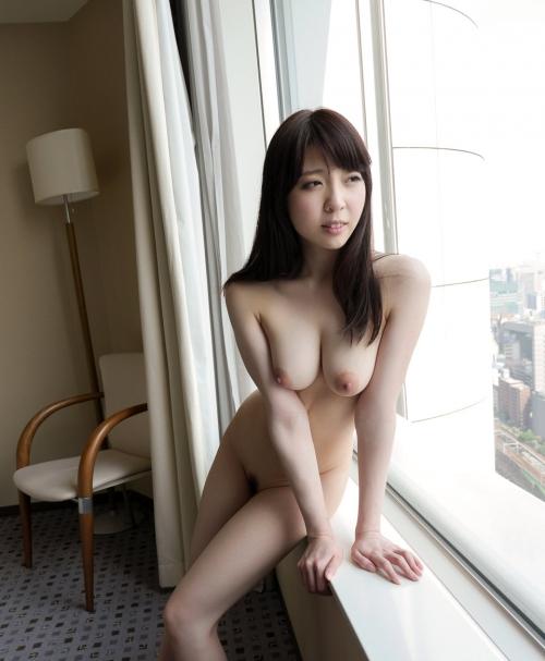 かなで自由 23