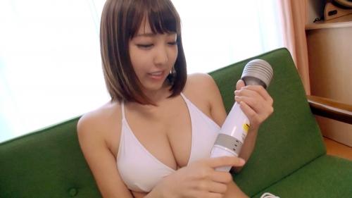 200GANA-1154 11