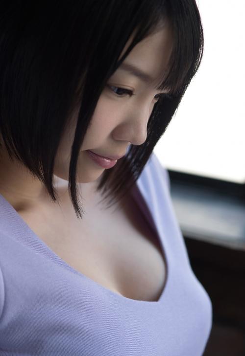 鈴木心春 05