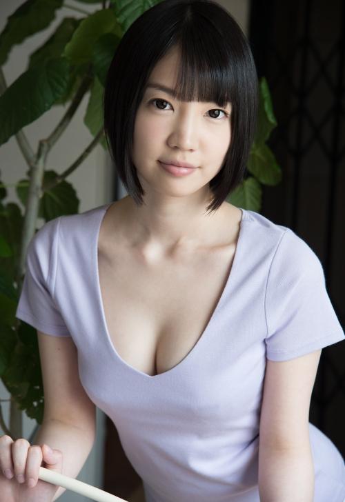 鈴木心春 08