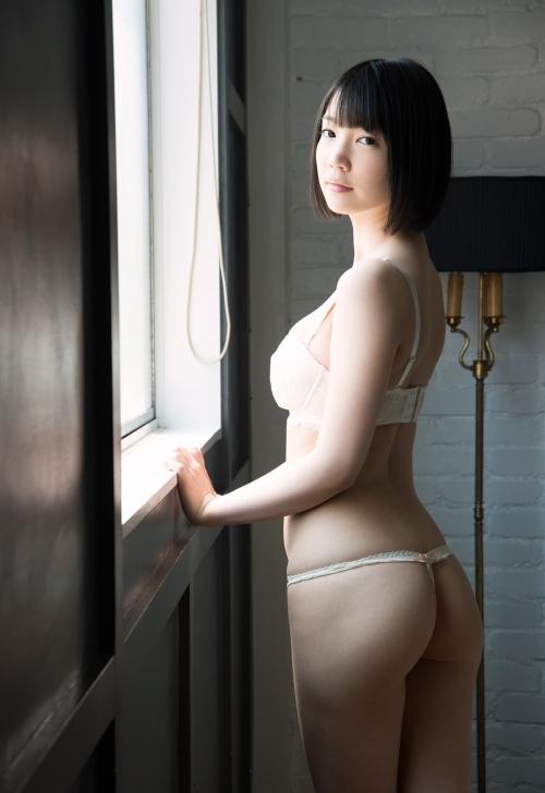 鈴木心春 11