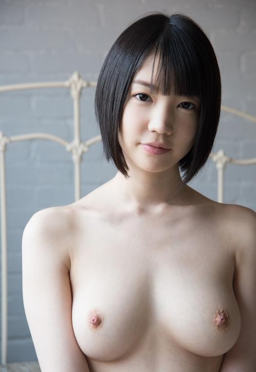 鈴木心春 16