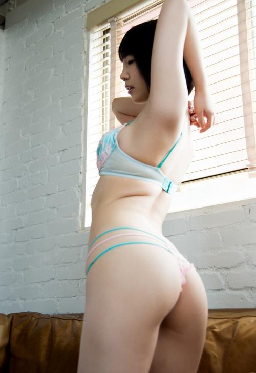 鈴木心春 35